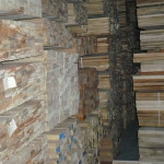 galeria_madera_34