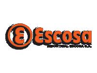 logo_escosa