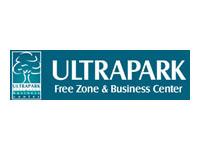 logo_ultrapark