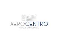 proyecto_aerocentro