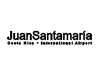 proyecto_aeropuerto