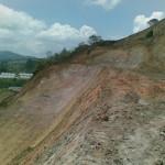 proyecto_constructivo1-1