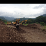 proyecto_constructivo7-4