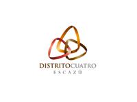 proyecto_distrito4