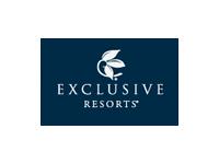 proyecto_exclusive_resorts