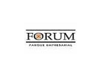 proyecto_forum