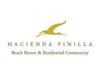 proyecto_hacienda_pinilla