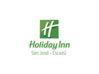 proyecto_holidayinn