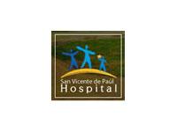 proyecto_hospital_heredia