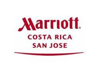 proyecto_marriot_cr