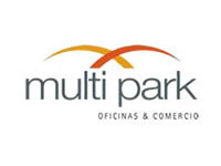 proyecto_multipark