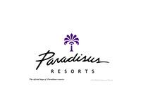 proyecto_paradisus