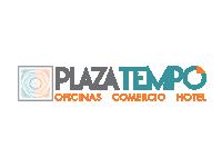 proyecto_plazatempo